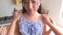 2021年05月21日発売♥加藤圭「ご主人様とメイドさん」の作品紹介&サンプル動画♥