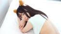 2021年05月21日発売♥崎川みずき「狐が嫁入りできなかったので今日も晴天です」の作品紹介&サンプル動画♥