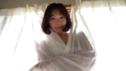 2021年05月21日発売♥南里「となりのおねえさん」の作品紹介&サンプル動画♥