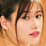 セクシーな衣装も着こなせるのは本物の美を持つ彼女だからこそ♥江藤彩也香「好きになっちゃだめ」動画配信開始!