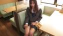 2021年05月21日発売♥江藤彩也香「好きになっちゃだめ」の作品紹介&サンプル動画♥