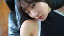 2021年06月25日発売♥池尻愛梨「いけないヒップ」の作品紹介&サンプル動画♥