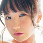 6月12日(土)ソフマップ:相良朱音「恥ずかしすぎて」DVD発売記念イベント開催!