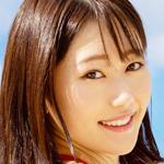 透明感溢れる20歳の美少女YouTuberが初めてのグラビアにチャレンジ♥笹岡郁未「可憐坂」動画配信開始!