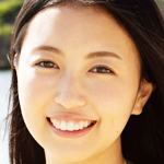 明るい笑顔とこぼれ落ちそうなHカップバストでブレイク寸前のフレッシュガール♥舞子「マイランド」動画配信開始!