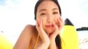 2021年06月25日発売♥舞子「マイランド」の作品紹介&サンプル動画♥