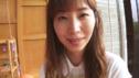 2021年06月25日発売♥塩地美澄「look forward」の作品紹介&サンプル動画♥