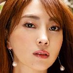 「日本一エロ過ぎるグラビアアイドル」の上品なエロスをご覧あれ♥森咲智美「Adult Channel」動画配信開始!