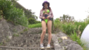2021年06月25日発売♥森咲智美「Adult Channel」の作品紹介&サンプル動画♥