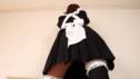 2021年07月21日発売♥足立華「ご主人様とメイドさん」の作品紹介&サンプル動画♥