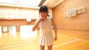2021年07月21日発売♥大條美唯「ピュア・スマイル」の作品紹介&サンプル動画♥