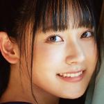 ソフマップ:林田百加「百加日記」DVD/BD発売記念イベント ※終了いたしました。