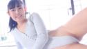 2021年07月21日発売♥林田百加「百加日記」の作品紹介&サンプル動画♥