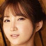 8月9日(月・祝)ソフマップ:なみ「波乗りせん?」DVD発売記念イベント開催!