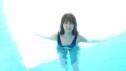 2021年07月21日発売♥なみ「波乗りせん?」の作品紹介&サンプル動画♥