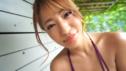 2021年07月21日発売♥橋本梨菜「カフェオレ」の作品紹介&サンプル動画♥
