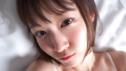 2021年07月21日発売♥小島瑠那「月が綺麗ですね」の作品紹介&サンプル動画♥