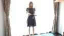 2021年08月27日発売♥葉月愛梨「はじめての果実」の作品紹介&サンプル動画♥