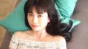 2021年08月27日発売♥源藤アンリ「可愛いだけじゃダメ」の作品紹介&サンプル動画♥