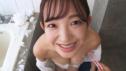 2021年08月27日発売♥天木じゅん「じゅんちゃん♡」の作品紹介&サンプル動画♥