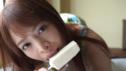 2021年08月27日発売♥春菜めぐみ「LoveTraining」の作品紹介&サンプル動画♥