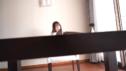 2021年08月27日発売♥サーシャ菜美「クラシ—ヴァヤ」の作品紹介&サンプル動画♥