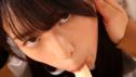 2021年08月27日発売♥百白奈央「ご主人様とメイドさん」の作品紹介&サンプル動画♥