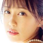 ソフマップ:霧島聖子「妄想Romance」DVD発売記念イベント ※終了いたしました。