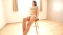 2021年08月27日発売♥霧島聖子「妄想Romance」の作品紹介&サンプル動画♥