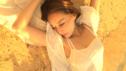 2021年09月24日発売♥熊切あさ美「幸せのかたち」の作品紹介&サンプル動画♥