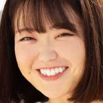 10月23日(土)ソフマップ:山岸楓「柔らかいんだよ?」DVD発売記念イベント開催!