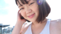 2021年09月24日発売♥山岸楓「柔らかいんだよ?」の作品紹介&サンプル動画♥