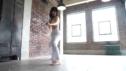 2021年09月24日発売♥イ・リン「つよかわ女子」の作品紹介&サンプル動画♥