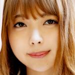 初めてグラビア撮影にチャレンジした彼女がフィギュアのようなスレンダーボディで魅せる♥東堂とも「恋愛心理学」動画配信開始!