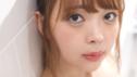 2021年09月24日発売♥東堂とも「恋愛心理学」の作品紹介&サンプル動画♥