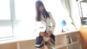 2021年10月22日発売♥鈴原りこ「生徒会長のひみつ」の作品紹介&サンプル動画♥